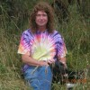 Burke Kelly Facebook, Twitter & MySpace on PeekYou