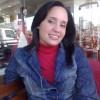 Raquel Holguin Facebook, Twitter & MySpace on PeekYou