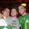 Andrew King Facebook, Twitter & MySpace on PeekYou