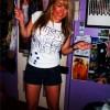 Chloe Priestley Facebook, Twitter & MySpace on PeekYou
