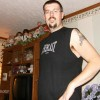 Joshua Hayes Facebook, Twitter & MySpace on PeekYou