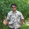 Bhavin Modi Facebook, Twitter & MySpace on PeekYou
