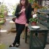 Nancy Reeves, from Carlsbad CA