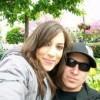 Steven Trujillo Facebook, Twitter & MySpace on PeekYou