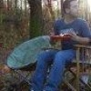 Andrew Ross Facebook, Twitter & MySpace on PeekYou