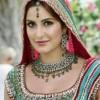 Meet Desai Facebook, Twitter & MySpace on PeekYou