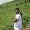 Sujith Krishnan Facebook, Twitter & MySpace on PeekYou