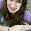 Stephanie Dickinson, from Wylie TX