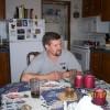 Eric Easler Facebook, Twitter & MySpace on PeekYou