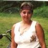 Debbie Barr, from Gillette WY
