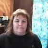 Tina Branham, from Auxvasse MO