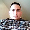 Edwin Arias, from Paterson NJ