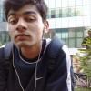 Mihir Mehta Facebook, Twitter & MySpace on PeekYou
