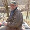 David Hurley Facebook, Twitter & MySpace on PeekYou