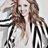 Personajes Cannon Dianna_agron_323936493