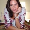 Heather Bell Facebook, Twitter & MySpace on PeekYou