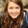 Christina Allen Facebook, Twitter & MySpace on PeekYou