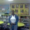 Demetria Jackson, from Fort Worth TX