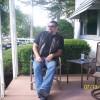 Dave Frederick Facebook, Twitter & MySpace on PeekYou