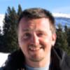 James Strachan Facebook, Twitter & MySpace on PeekYou