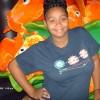 Natasha Riley, from Marrero LA