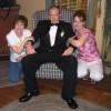 Jeff Carpenter Facebook, Twitter & MySpace on PeekYou