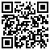 Qr Promos Facebook, Twitter & MySpace on PeekYou