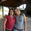 Rebecca Hunter, from Calhoun GA