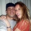 Melanie Jordan Facebook, Twitter & MySpace on PeekYou