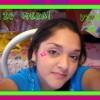 Perla Cibrian Facebook, Twitter & MySpace on PeekYou