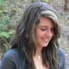 Francesca Molina Facebook, Twitter & MySpace on PeekYou