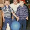 Charles Family Facebook, Twitter & MySpace on PeekYou