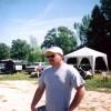 Brad Heath Facebook, Twitter & MySpace on PeekYou