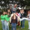 Cowboy Church Facebook, Twitter & MySpace on PeekYou