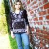 Susan Penn, from Chipley FL