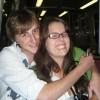 Adam Cattell Facebook, Twitter & MySpace on PeekYou