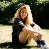 Karen Gibbs, from Detroit MI