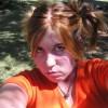 Rebecca Maclean Facebook, Twitter & MySpace on PeekYou