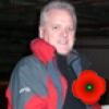 Colin Mills Facebook, Twitter & MySpace on PeekYou