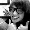 Dean Williams Facebook, Twitter & MySpace on PeekYou