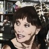 Diana Potter Facebook, Twitter & MySpace on PeekYou
