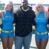 Devin Martin Facebook, Twitter & MySpace on PeekYou