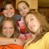 Vanessa Pilkington Facebook, Twitter & MySpace on PeekYou