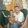 Richard Bradley Facebook, Twitter & MySpace on PeekYou