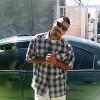 Luis Vega, from Denver CO