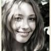 Sarah Mulligan, from Pearl River NY