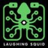 Squid Squid, from San Francisco CA