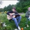 Steven Grant Facebook, Twitter & MySpace on PeekYou