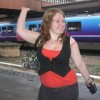 Rachel Speed Facebook, Twitter & MySpace on PeekYou