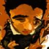 Victor Faro Facebook, Twitter & MySpace on PeekYou